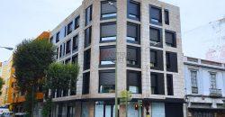 Edificio en venta Las Canteras