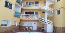 Apartamento en venta en San Agustín