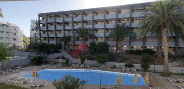 Apartamento en alquiler de larga temporada en Playa del Inglés