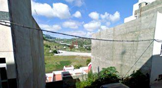 Solar en venta en Arucas zona Santidad