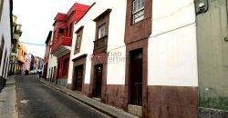 Casa en venta Santa María de Guía
