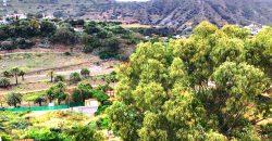 Chalet en venta en Tafira Alta