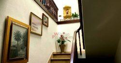 Casa terrera en venta en Gáldar