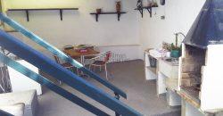 Casa Terrera en Santidad (Arucas)