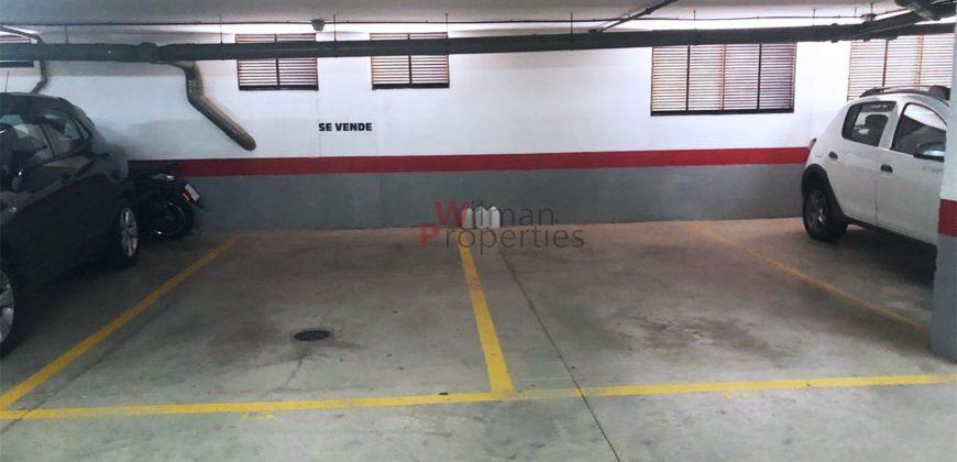 Piso en venta en Telde (zona Picachos)