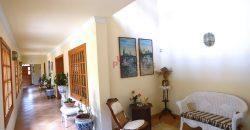 Casa Terrera en Gáldar
