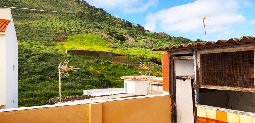 Casa terrera en venta en Arucas