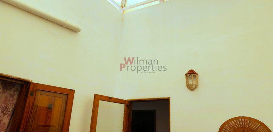 Casa Terrera en venta Arucas
