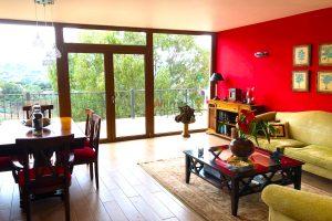 Casa terrera en venta en Tafira Alta