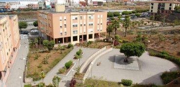 Se vende Piso en 7 Palmas 206.000€