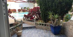 Fantástico Bungalow Sardina – Galdar