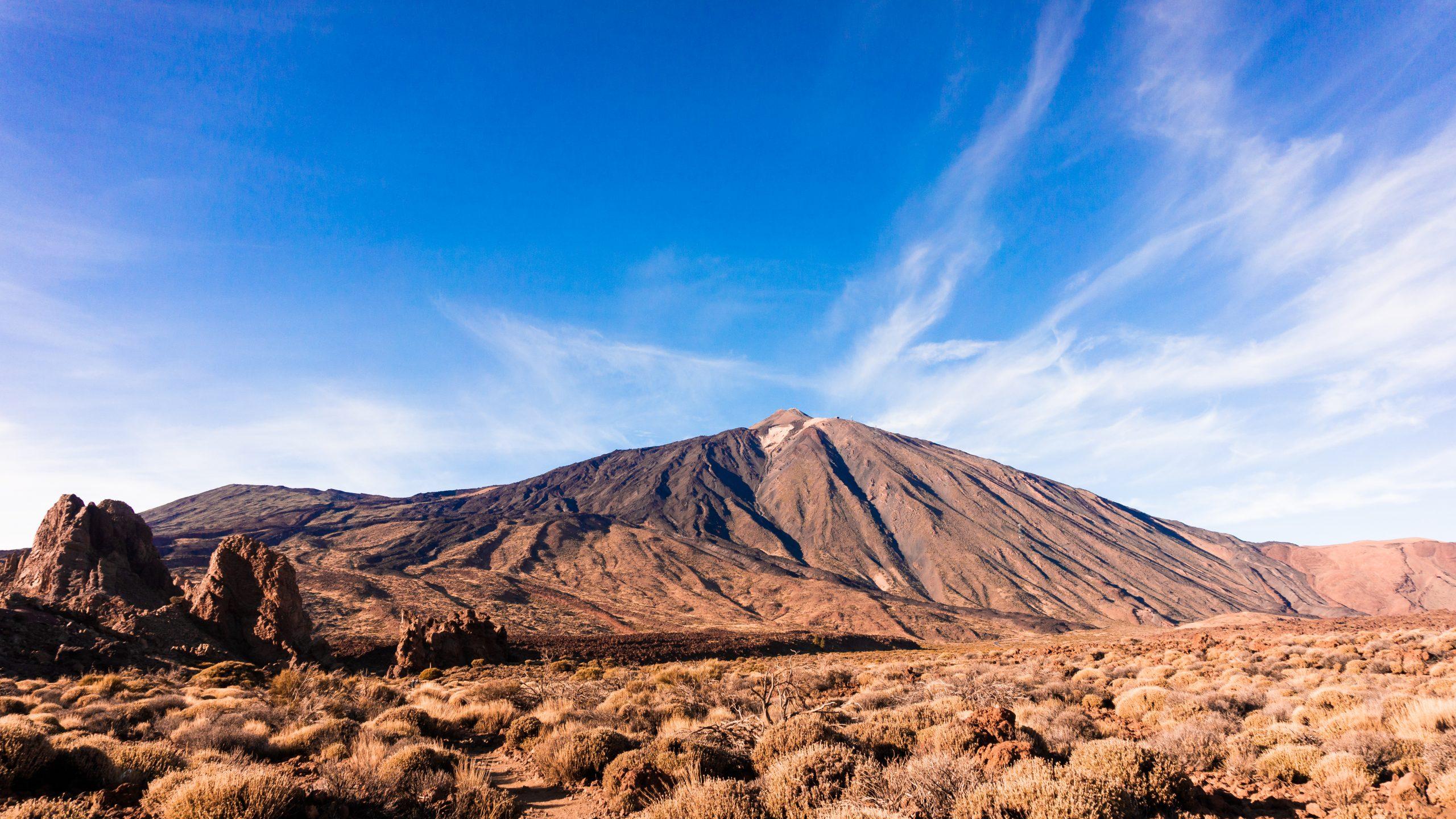Venta complejo turístico 85 estudios en Tenerife Sur