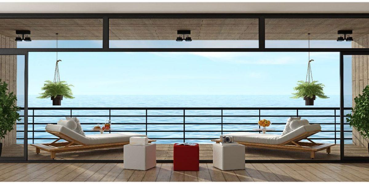 Wilman Property servicios de asesoramiento en inversiones hoteleras