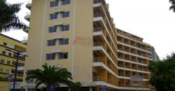 Complejo de apartamentos en venta en Tenerife