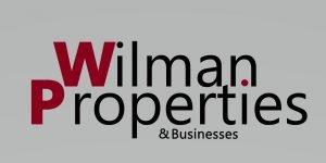Wilman Properties & Businesses Comprar Venta Alquiler