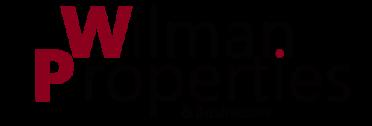 Wilman Properties & Businesses