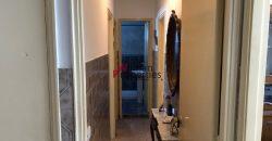 Se vende piso San Isidro Galdar
